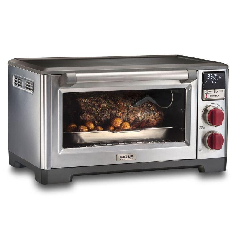 wgco100s-with-roast.jpg