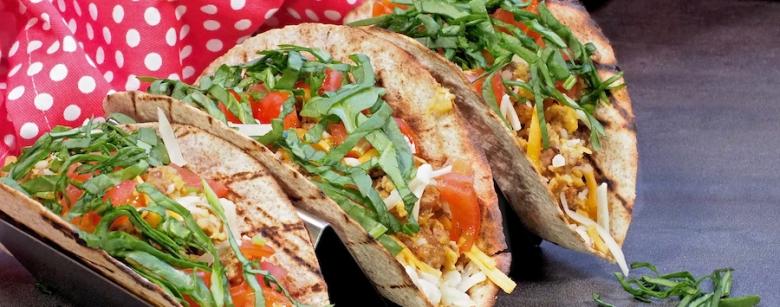 Breakfast-Tacos-3 (2).jpg