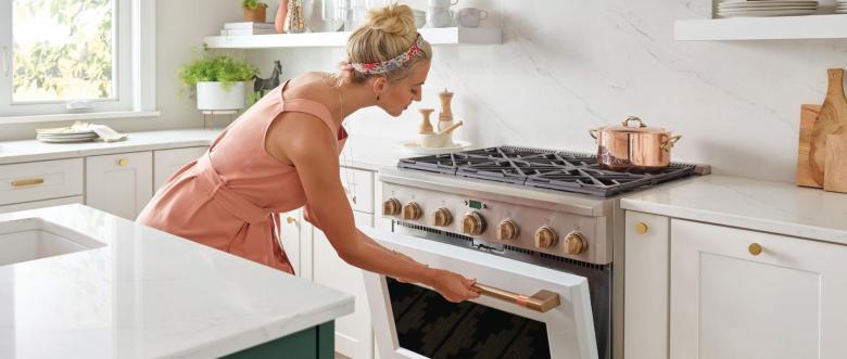 checking-matte-white-oven-range.jpg