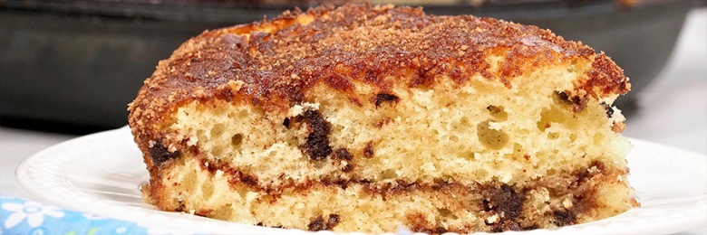Chocolate-Chip-Cast-Iron-Coffee-Cake-2.jpg