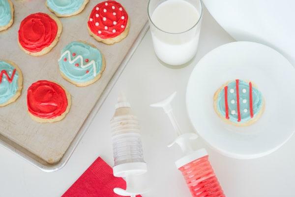 Sugar-Cookies-FINAL-11.jpg